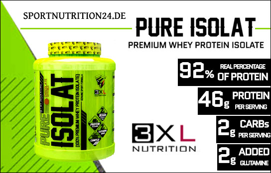 pure-isolat-3xl-nutrition