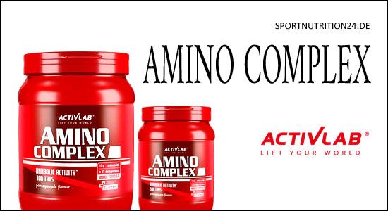 ActiVlab-Amino-Complex-kaufen