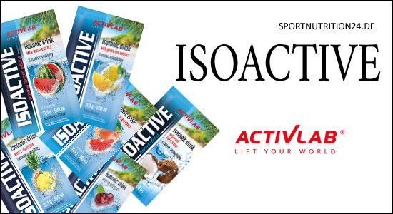 Activlab-IsoActive-kaufen