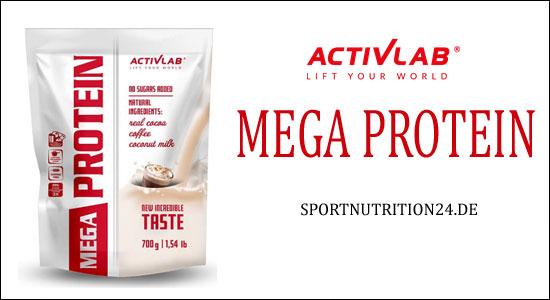 activlab-mega-protein-kaufen