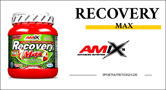 Amix-Nutrition-Recovery-Max-kaufen