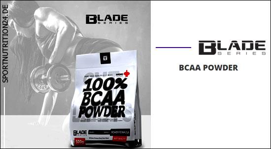 blade-series-100-prozent-bcaa-powder-kaufen