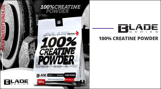 blade-series-100-prozent-creatine-powder-kaufen