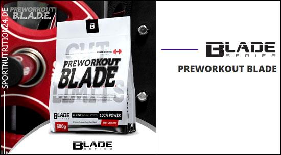 blade-series-preworkout-blade-kaufen