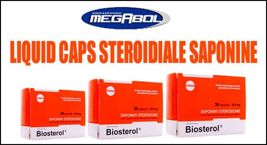 megabol biosterol kaufen