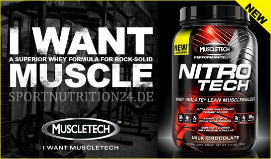 muscletech-nitrotech-kaufen