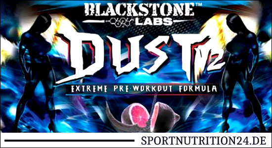 blackstone labs dust v2 banner
