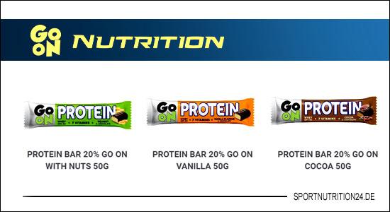 go-on-protein-kaufen