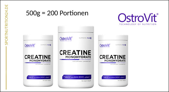 OstroVit-Supreme-Pure-Creatine-Monohydrate-kaufen