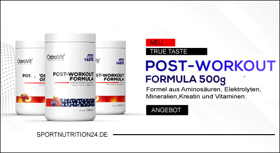 ostrovit-post-workout-formula-angebot