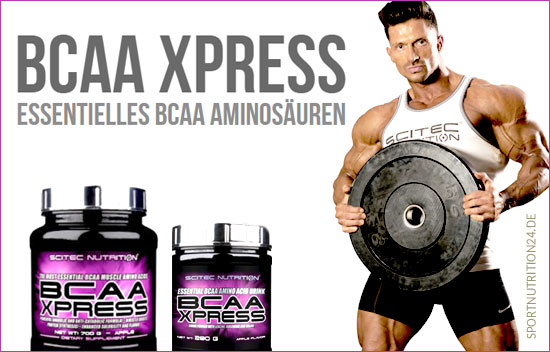 Scitec-Nutrition-BCAA-Xpress-kaufen