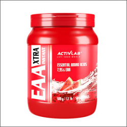 ActiVlab EAA Xtra Instant 500g
