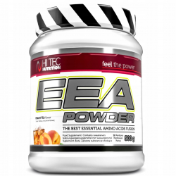Hi Tec Nutrition EEA Powder 500g