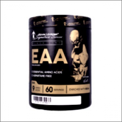 Kevin Levrone Signature Series Black Line EAA 390g