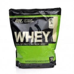 Optimum Nutrition Whey 100% of Protein from Whey 2000g