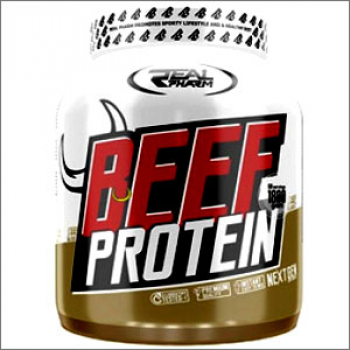 Real Pharm Beef Protein1800g