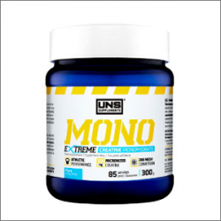 Uns Supplements Mono 300g