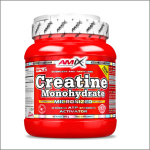 Amix Nutrition Creatine Monohydrate 500g