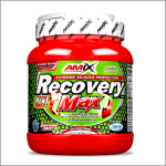 Amix Nutrition Recovery Max 575g