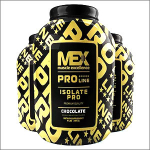 MEX - Muscle Excellence Pro Line Isolate Pro 1816g