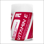 Musclecare Vitamin E 90 Tabletten