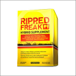 Pharmafreak Ripped Freak 60 Kapseln