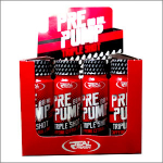 Real Pharm Pre Pump  24x80ml