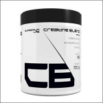 Supremium Lab Creatine Blend 150 Kapseln