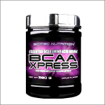 Scitec Nutrition Bcaa Xpress 280g