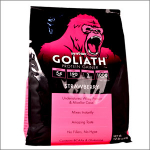 Syntrax Goliath Protein Gainer 5440g