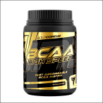 Trec Nutrition Gold Core Line Bcaa High Speed 600g