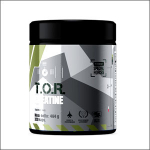 Trec Nutrition T.O.R. Creatine Special 320 Kapseln